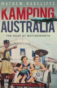 KampongAustraliaBook